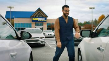 CarMax TV Spot, 'Your Way' - Thumbnail 10