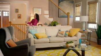 CarMax TV Spot, 'Your Way' - Thumbnail 5