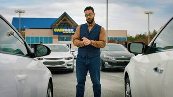 CarMax TV Spot, 'Your Way' - Thumbnail 8