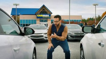 CarMax TV Spot, 'Your Way' - Thumbnail 9
