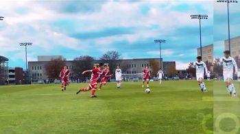 The University of Akron TV Spot, 'Spotlight on Success' Featuring Matt Kaulig - Thumbnail 5