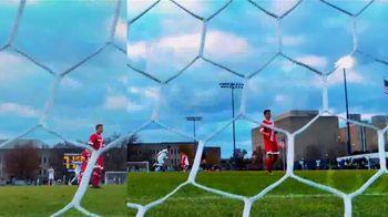 The University of Akron TV Spot, 'Spotlight on Success' Featuring Matt Kaulig - Thumbnail 6