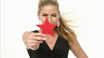 Macy's Star Money Days TV Spot, 'Get $10 in Star Money'