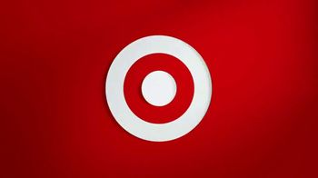 Target TV Spot, 'Weekly Deals: Clearance Items' Song by Sia - Thumbnail 1