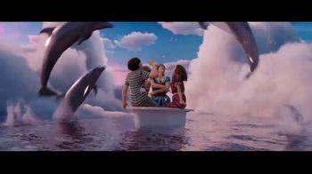 Mary Poppins Returns - Alternate Trailer 48