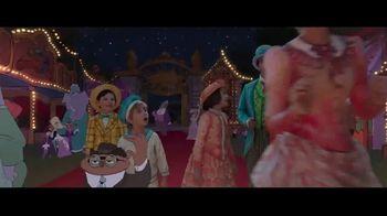 Mary Poppins Returns - Alternate Trailer 46