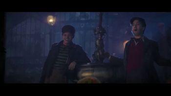 Mary Poppins Returns - Alternate Trailer 47