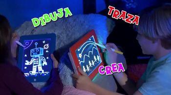 MagicPad TV Spot, 'Equipo de arte brillante' [Spanish]