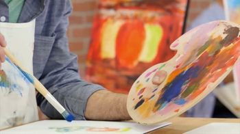 MagicPad TV Spot, 'Equipo de arte brillante' [Spanish] - Thumbnail 1