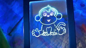 MagicPad TV Spot, 'Equipo de arte brillante' [Spanish] - Thumbnail 5
