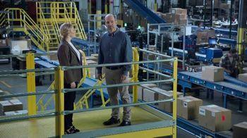 CDW TV Spot, 'CDW Orchestrates an Agile Enterprise Solution' - Thumbnail 4