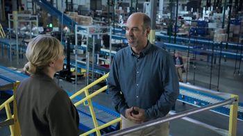 CDW TV Spot, 'CDW Orchestrates an Agile Enterprise Solution' - Thumbnail 5