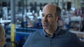 CDW TV Spot, 'CDW Orchestrates an Agile Enterprise Solution' - Thumbnail 8