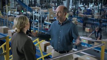 CDW TV Spot, 'CDW Orchestrates an Agile Enterprise Solution' - 593 commercial airings