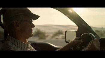 The Mule - Alternate Trailer 30