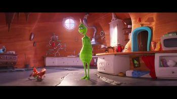 The Grinch - Alternate Trailer 94