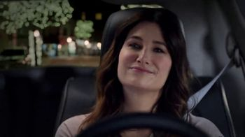 Chrysler Big Finish 2018 TV Spot, 'Switch: Holiday Thoughts' Featuring Kathryn Hahn [T2] - 450 commercial airings