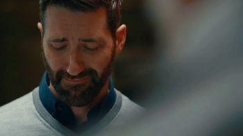 Toyota Toyotathon TV Spot, 'Letter' [Spanish] [T1] - Thumbnail 7