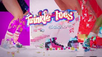 SKECHERS Twinkle Toes TV Spot, 'Put on a Show' - Thumbnail 10
