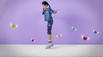 SKECHERS Twinkle Toes TV Spot, 'Put on a Show' - Thumbnail 2