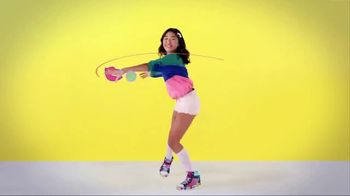 SKECHERS Twinkle Toes TV Spot, 'Put on a Show' - Thumbnail 3