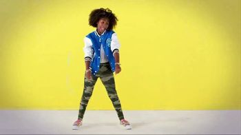 SKECHERS Twinkle Toes TV Spot, 'Put on a Show' - Thumbnail 8