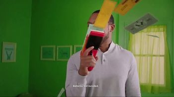 Monopoly Cash Grab Game TV Spot, 'Scheme Your Way to Victory' - 627 commercial airings