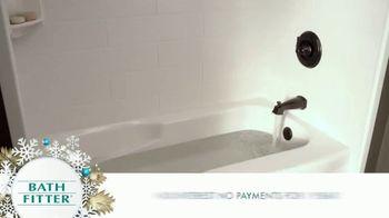 Bath Fitter TV Spot, 'Holidays: Daryl' - Thumbnail 6