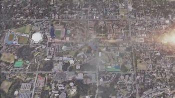 University of Florida TV Spot, 'More News out of Florida' - Thumbnail 1