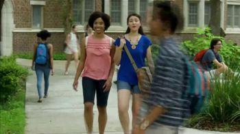 University of Florida TV Spot, 'More News out of Florida' - Thumbnail 8