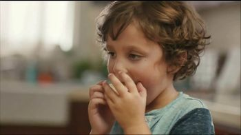 Pillsbury Grands! Southern Homestyle Biscuits TV Spot, 'Wide Eyes' - Thumbnail 9