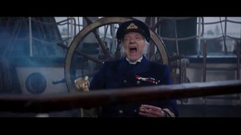 Mary Poppins Returns - Alternate Trailer 52