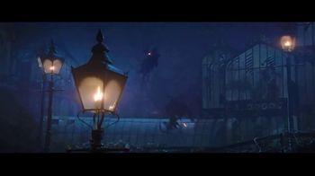 Mary Poppins Returns - Alternate Trailer 54