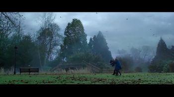 Mary Poppins Returns - Alternate Trailer 51