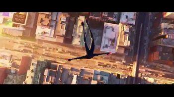 Spider-Man: Into the Spider-Verse - Alternate Trailer 47