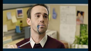 IBM Watson TV Spot, 'Avoid Fantasy Football Face: Lose the Game Day Blues With IBM Watson' - Thumbnail 9