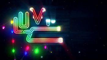 SKECHERS Luminators TV Spot, '2018 Holidays: Light Up Your Holidays' - Thumbnail 8