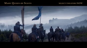 Mary Queen of Scots - Alternate Trailer 9