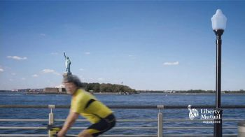 Liberty Mutual TV Spot, 'Customizable Insurance' - Thumbnail 3