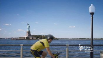 Liberty Mutual TV Spot, 'Customizable Insurance' - Thumbnail 4