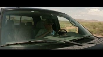 The Mule - Alternate Trailer 28