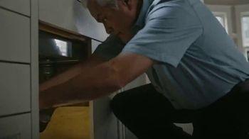 Ram Trucks Commercial Van Season TV Spot, 'Rely on Us' [T2] - Thumbnail 2
