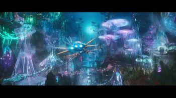 Aquaman - Alternate Trailer 26