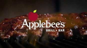 Applebee's TV Spot, 'Holiday Gift Cards' Song by The Zombies - Thumbnail 1