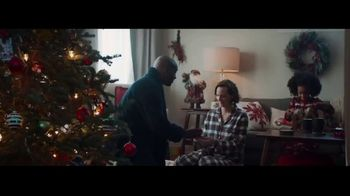 Macy's TV Spot, 'Holidays: Effy Collection and Superbuys'
