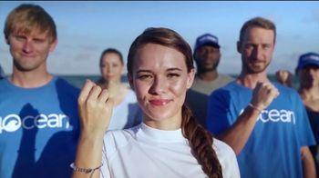 4ocean TV Spot, 'A Single Bracelet' - Thumbnail 8