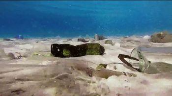 4ocean TV Spot, 'A Single Bracelet' - Thumbnail 3