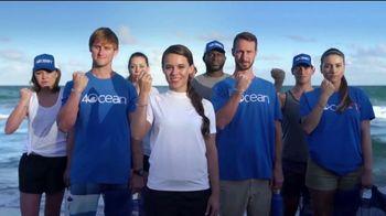 4ocean TV Spot, 'A Single Bracelet' - Thumbnail 7
