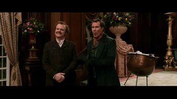 Holmes & Watson - Alternate Trailer 6