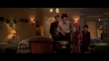 Mary Poppins Returns - Alternate Trailer 55